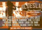 BluesLand Blues Festival